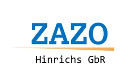 ZAZO Institut Münster